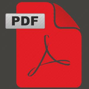 Grow tent PDF