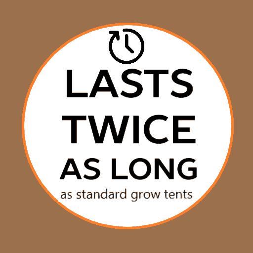 Grow tent uk